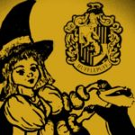 Profile picture of hufflepuffproud